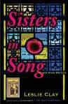Sisters in Song