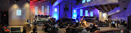BCC Good Friday 2014 Panorama
