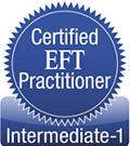 Certified EFT Practitioner Intermediate - 1